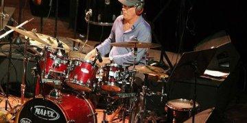El maestro Ruy López-Nussa. Foto: FB.