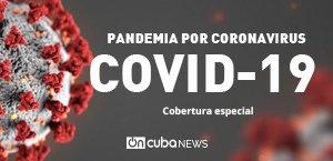 https://oncubanews.com/especiales/especial-sobre-la-covid-19/?utm_source=home&utm_medium=banner&utm_campaign=Coronavirus&utm_term=covid-19