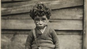 _59610392_cute_baby_child_labour_1920s