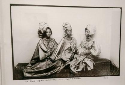 malick-sidibe-les-trois-copines-maliennes-1999