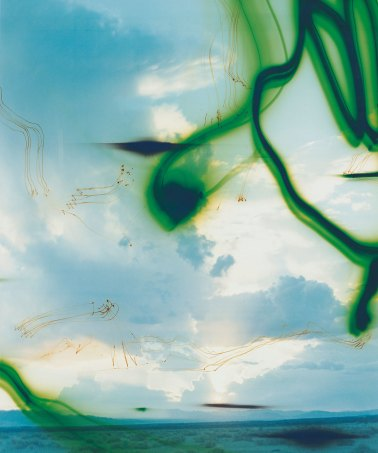 Maureen-Paley-Wolfgang-Tillmans-Artwork-I-dont-want-to-get-over-you-2000