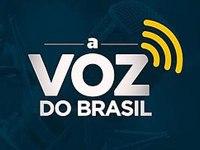 A-VOZ-DO-BRASIL-onda93fm