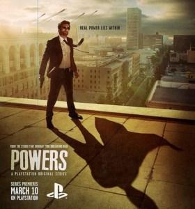 2784783-powers