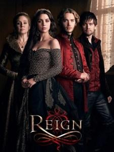 reign-s3