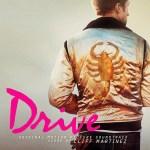 Soundtrack-drive