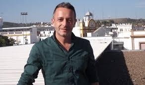 Entrevista en ONDA CORAZÓN RADIO al Alcalde  de Camas
