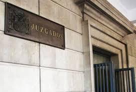 guardia civil, juzgados, Sevilla: La Guardia Civil propone que ...