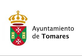 Ayuntamiento de Tomares - El blog del Observatorio