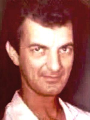 Jaime Buentello Bazán