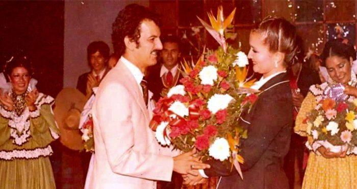 Jaime Buentello, a casi 35 años de su partida