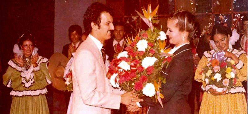 Mtro. Jaime Buentello Bazán