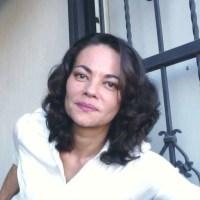 Vizania Amezcua