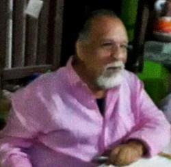 César Delgado Martínez