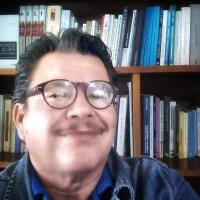 Salvador Mancillas Rentería