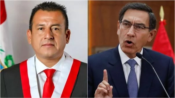 Jhosept Pérez Mimbela