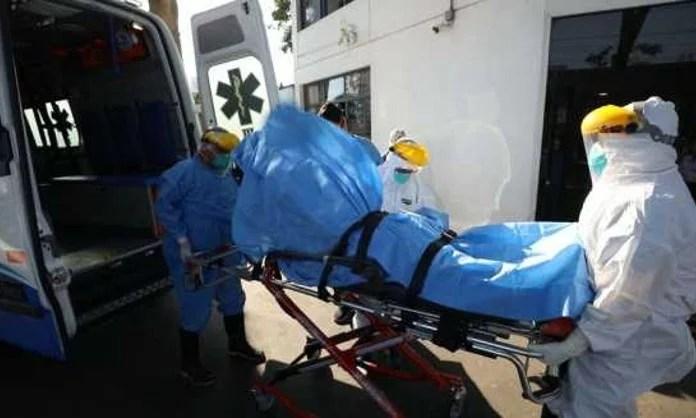 minsa-confirma-25-648-fallecidos