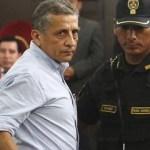 Antauro Humala coordina desde la prisión una vacancia presidencial, según Perú21