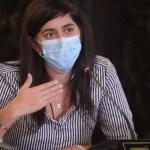 MEF: Gobierno observará ley antimonopolios aprobada por el Congreso