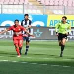 Alianza Lima perdió 2-0 ante Sport Huancayo y jugará en la Segunda División en 2021