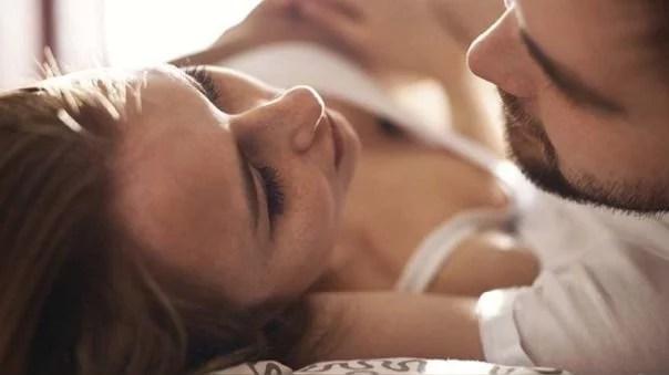 relaciones sexuales