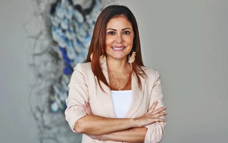 Sonia Alva