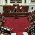Promulgan modificación a ley que permite cremación de restos de cabecillas terroristas