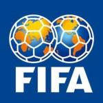 Mundial cada dos años: así es el calendario que propone la FIFA