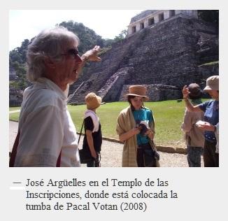 VV-Palenque
