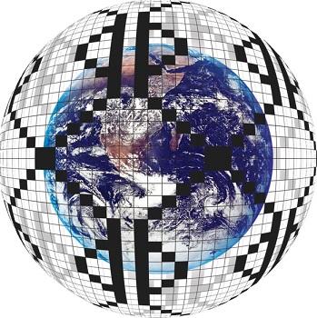 f-tierra-cristal-y-geomancia