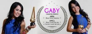 Gaby S