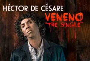 Héctor de Césare