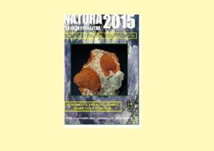 NATURA-2015-Primavera1-215x300