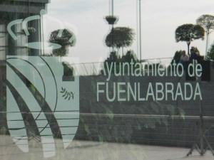 Exposición del Instituto Joaquín Araujo en el Ayuntamiento