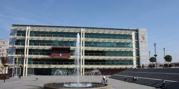 Nueva ordenanza municipal para favorecer la movilidad de personas con diversidad funcional