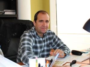 Ferran López Plantilla 15/16