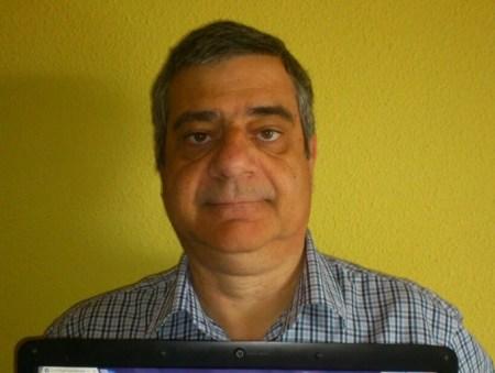 Bernardo Loriente