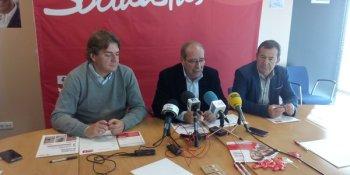 PSOE Fuenlabrada