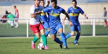 El CD. Lugo, obligado a vencer al Unión Adarve