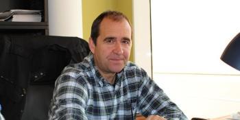 Ferran López explica el nuevo rumbo de la cantera