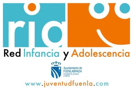 Red Infancia y Adolescencia