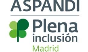 Aspandi nos visita en la Semana de la Diversidad Funcional 2016