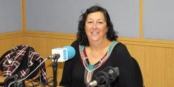Teresa Fernández Sostenibilidad