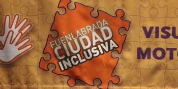 Inaugurada la Semana de la Diversidad de Fuenlabrada 2016
