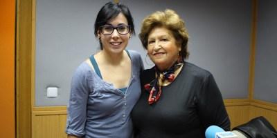 La asociación AFAMSO nos habla de su gran labor frente al Alzhéimer