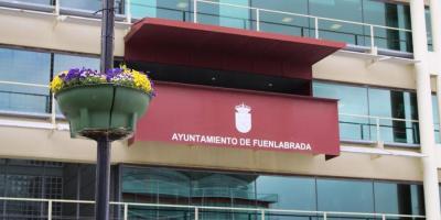 """El Ayuntamiento consigue subvención para la """"Escuela de la Segunda Oportunidad"""""""