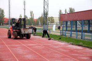 visita-obras-pista-atletismo-polideportivo-fermin-cacho-25