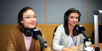 Ana Suárez de la Fuente y Elena M. Requejo Rodríguez