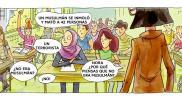 El Programa Fuenlajoven lanza talleres para prevenir la islamofobia entre estudiantes de secundaria