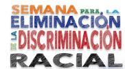 Fuenlabrada celebra la Semana para la Eliminación Racial