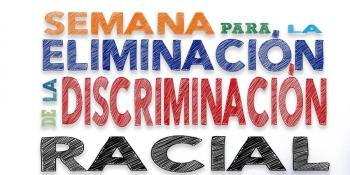 Jorna discriminacion